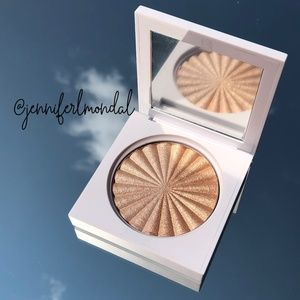 😍NWT Milk & Cookie Highlighter by OFRA Gorgeous!